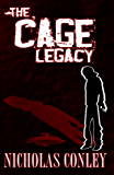 The Cage Legacy