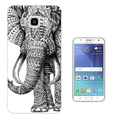 samsung galaxy j5 case elephant