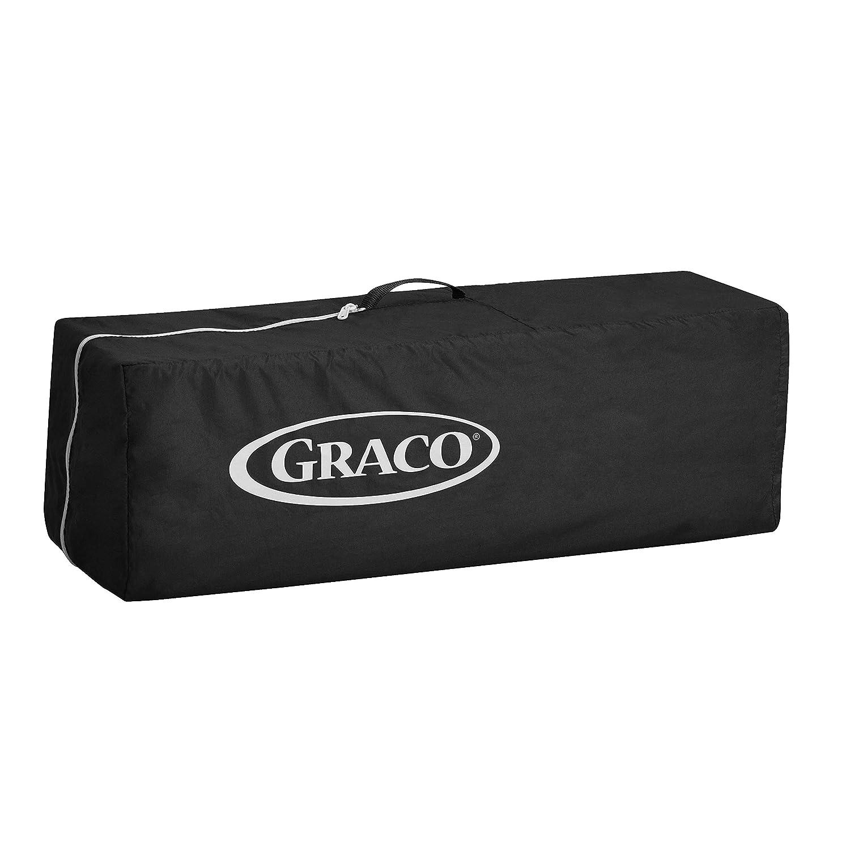 Graco Pack 'n Play On the Go Playard, Azalea