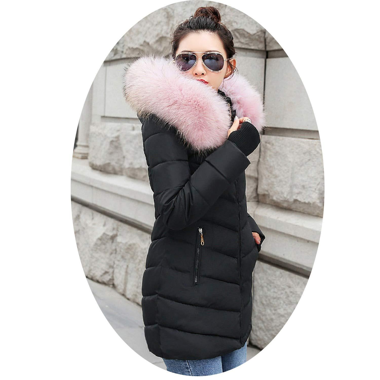 b24e500d6 Amazon.com: Pretty-sexy-toys Womens Winter Jackets and Coats 2018 ...