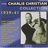 The Charlie Christian Collection 1939-41