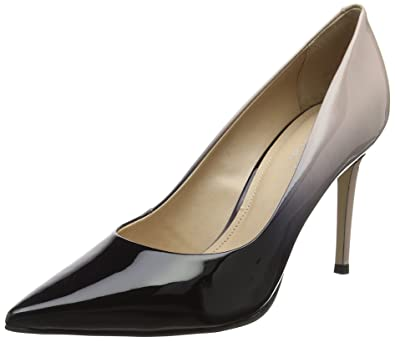Nine West Carvela Women's Alison NP Closed-Toe Heels Nice Top Quality Clearance High Quality Store Cheap Price Discount Browse WmlsNL8