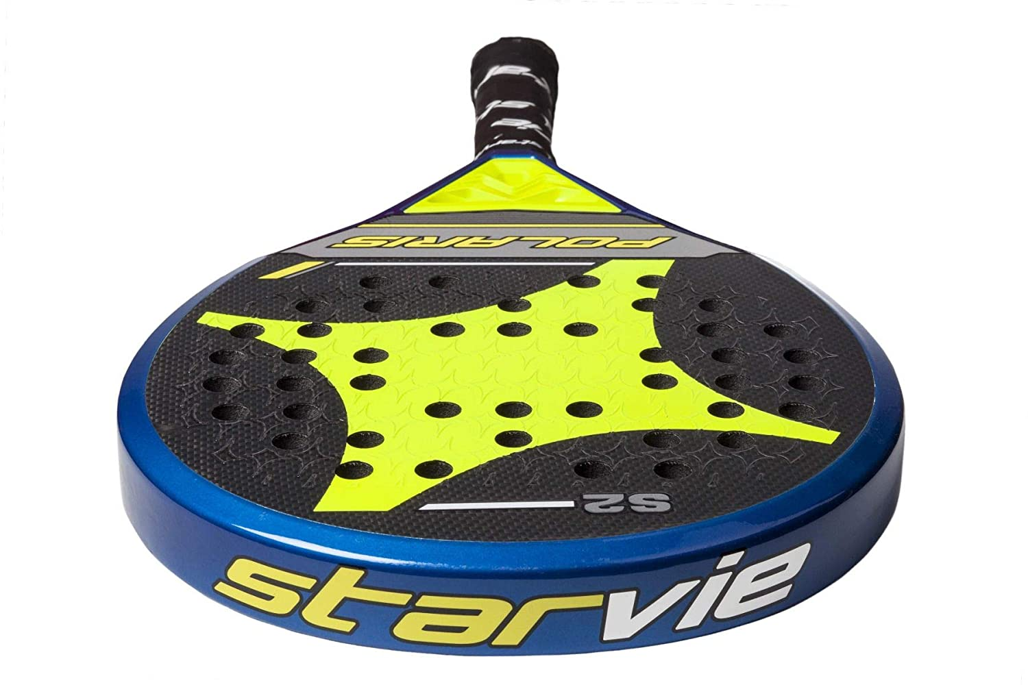 Amazon.com: Starvie Titania 2019 - (Padel - Pop Tennis ...