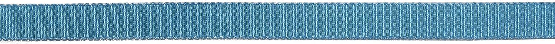 木馬 グログランリボン No.8000 15mm×3m巻 col.25 B00YA277S2   15mm×3m巻