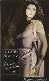 Savage Surrender (Black Lace Series)