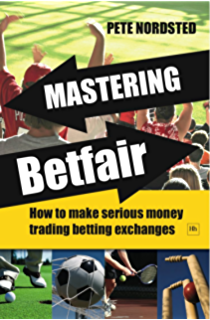 Diy Sports Betting Systems Pdf Reader - image 8