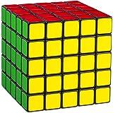 5x5 Cube