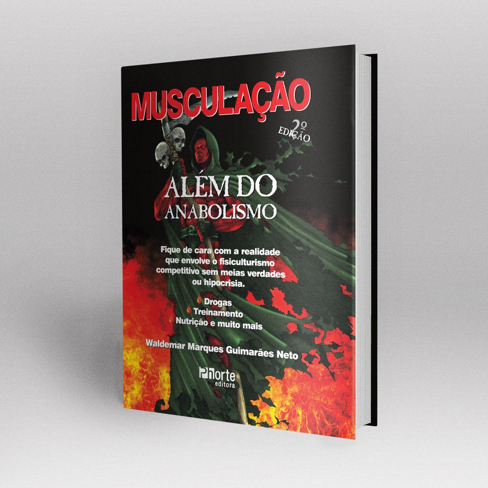 Livro Waldemar Guimaraes Pdf