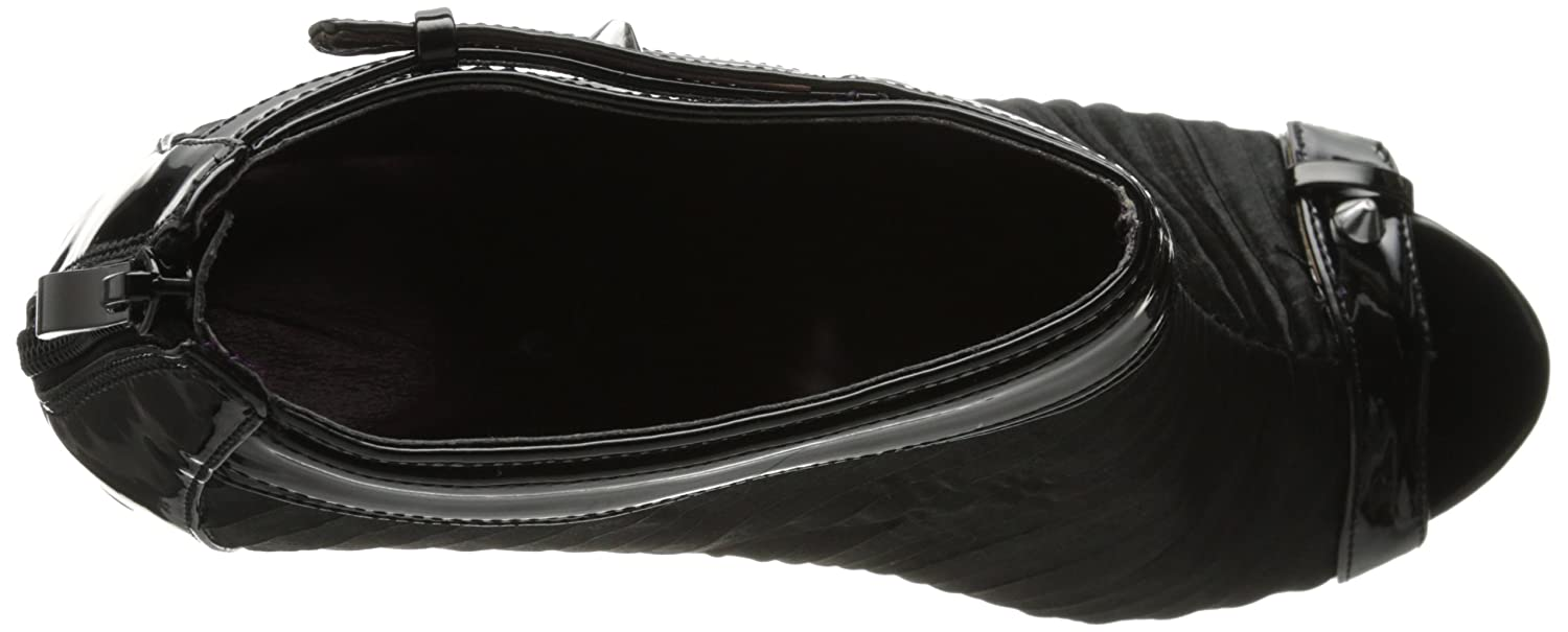 Ellie Shoes Womens 609-somi