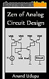 Zen of Analog Circuit Design (English Edition)
