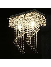 Chandeliers amazon lighting ceiling fans ceiling lights surpars aloadofball Gallery