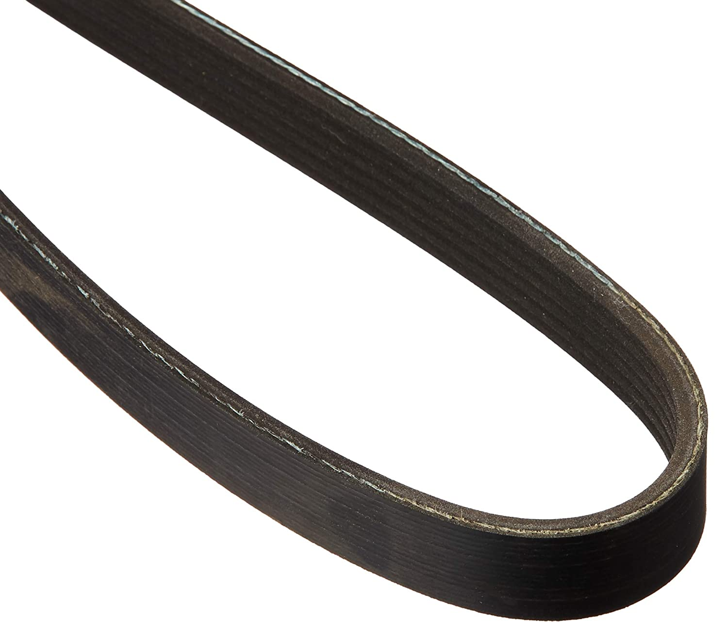 Roadmax 6K495AP Serpentine Belt