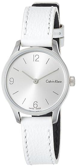 Reloj Calvin Klein - Mujer K7V231L6