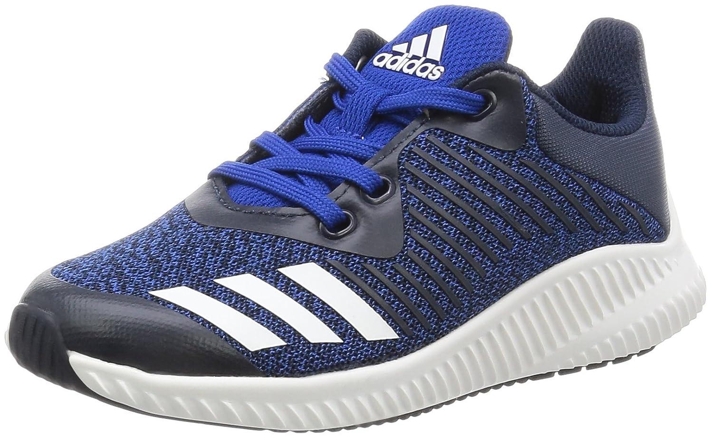 Adidas Fortarun K - Zapatillas de deportepara niños