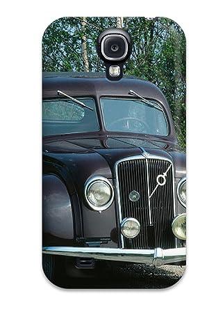 6454955k33567758 Special Design Back 1935 Volvo Pv36 Carioca Phone