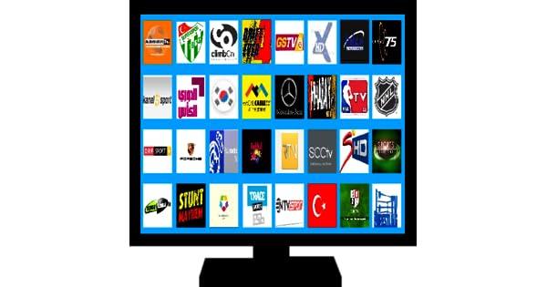 Live sport tv pro: Amazon.es: Amazon.es