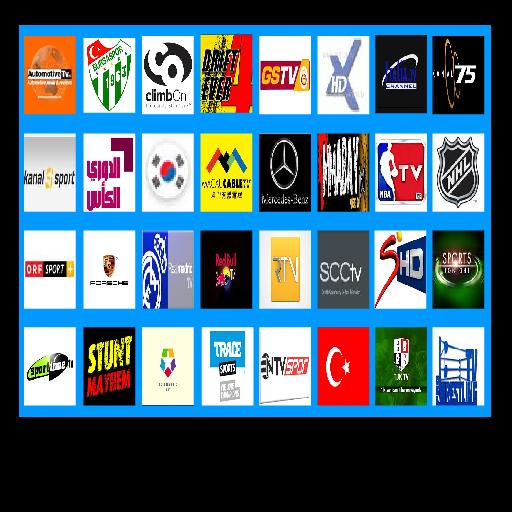 Live sport tv pro: Amazon com au: Appstore for Android