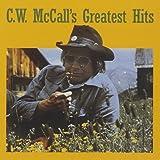 C.W. McCall - Greatest Hits