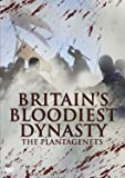 Britain's Bloodiest Dynasty [DVD] [Reino Unido]