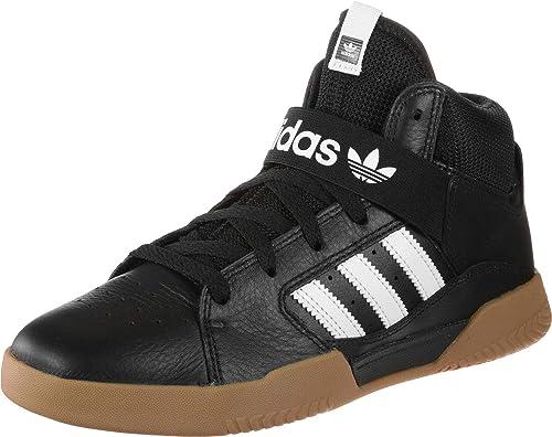 Vrx Mid Skateboarding Shoes