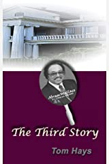 The Third Story ((316 East Boulevard) (Volume 3)) Kindle Edition