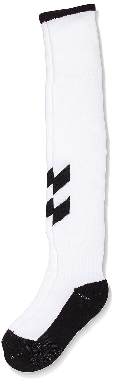Hummel Fundamental Football Sock–Calcetines Deportivos Infantiles 522522
