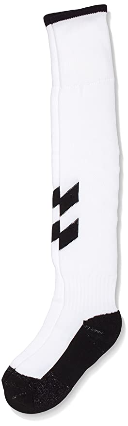 Hummel Fundamental Football Sock - Calcetines Deportivos Infantiles: Amazon.es: Deportes y aire libre