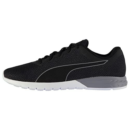it E Amazon Da Borse Corsa Uomo Vigor Scarpe Puma xwzTOq7F