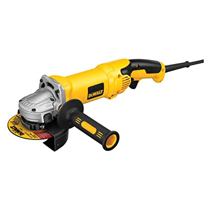 The Best Angle Grinder 2