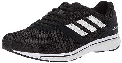 adidas Women's Adizero Adios 4 Running Shoe