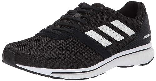 adidas - Adizero Adios 4 Femme: Amazon.fr: Chaussures et Sacs