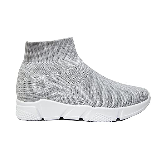 Popposhoes Zapatillas de Tela para Mujer: Amazon.es: Zapatos y complementos