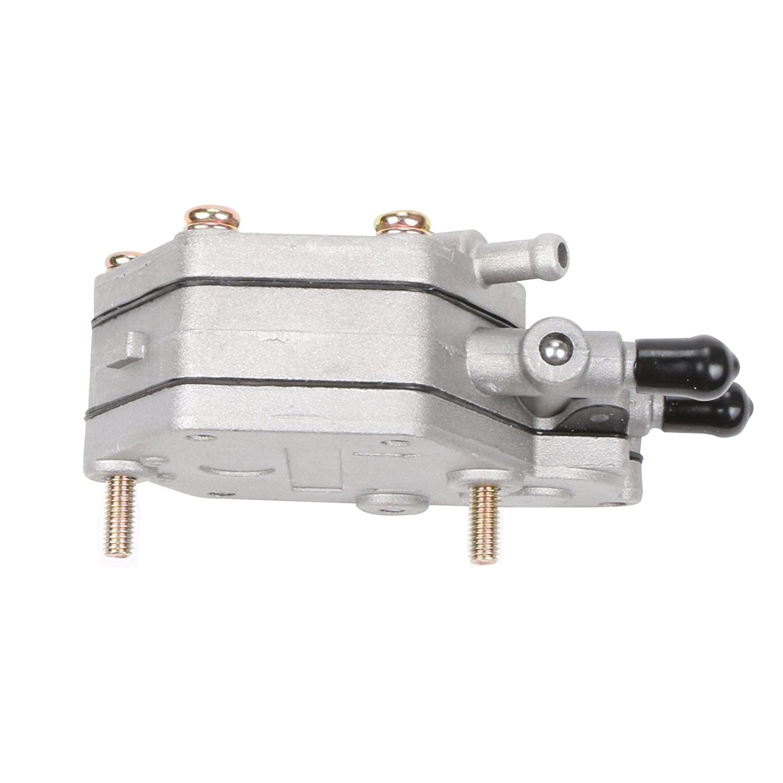 MOSTPLUS Fuel Pump For Polaris Magnum 325 330 500 2X4 4X4 6X6 WANTE 174