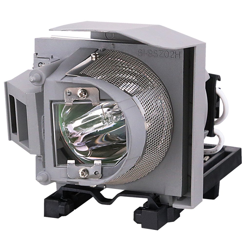 YOSUN 1020991 Replacement Projector Lamp for SmartBoard Unifi70 Unifi70w UF70 UF70w LIGHTRAISE 60WI2 SLR60wi2 SLR60wi2-SMP SB600i6 Projector Lamp Bulb with Housing by YOSUN