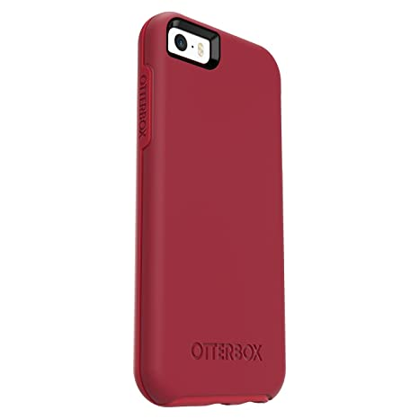 custodia iphone 5s corsa