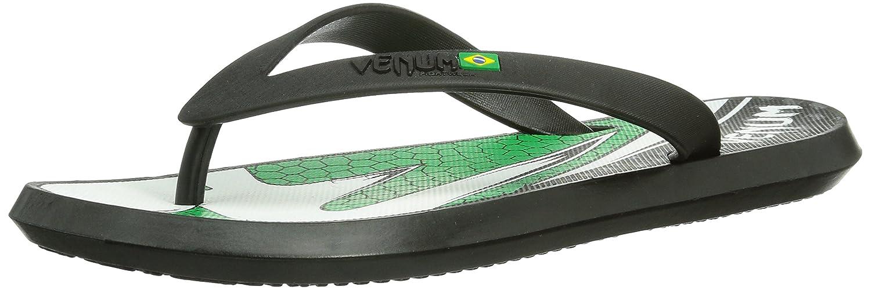 Venum Amazonia 4.0 Short d'entraînement Homme 1050-XS-P