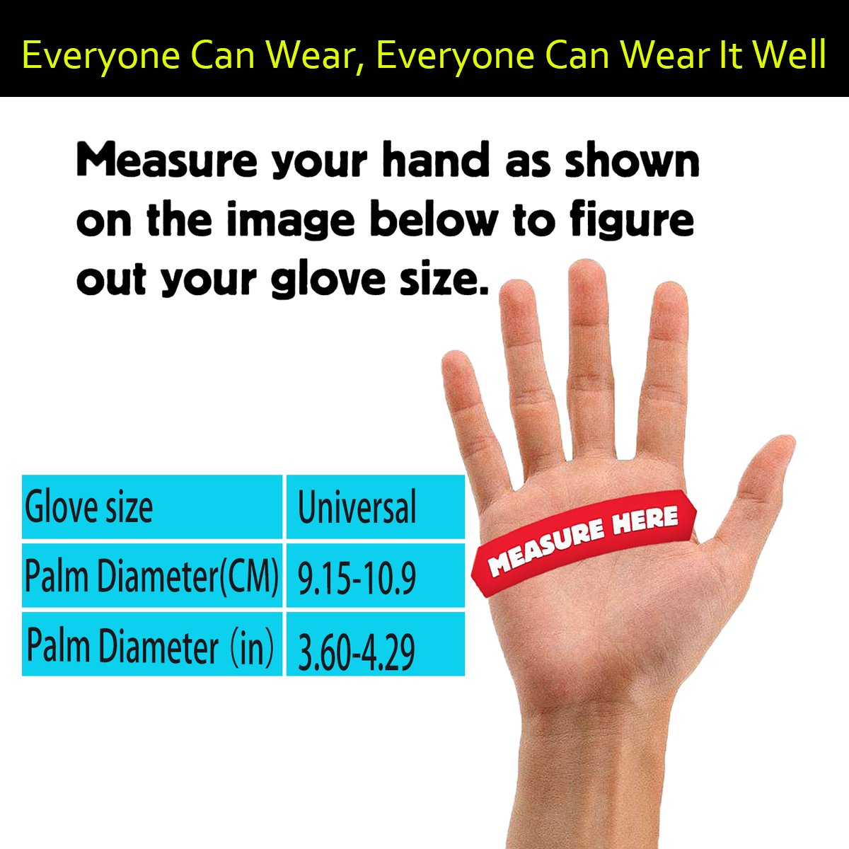 Missly Cut Resistant Gloves Food Grade Level 5 Protection, EN388/FDA ...