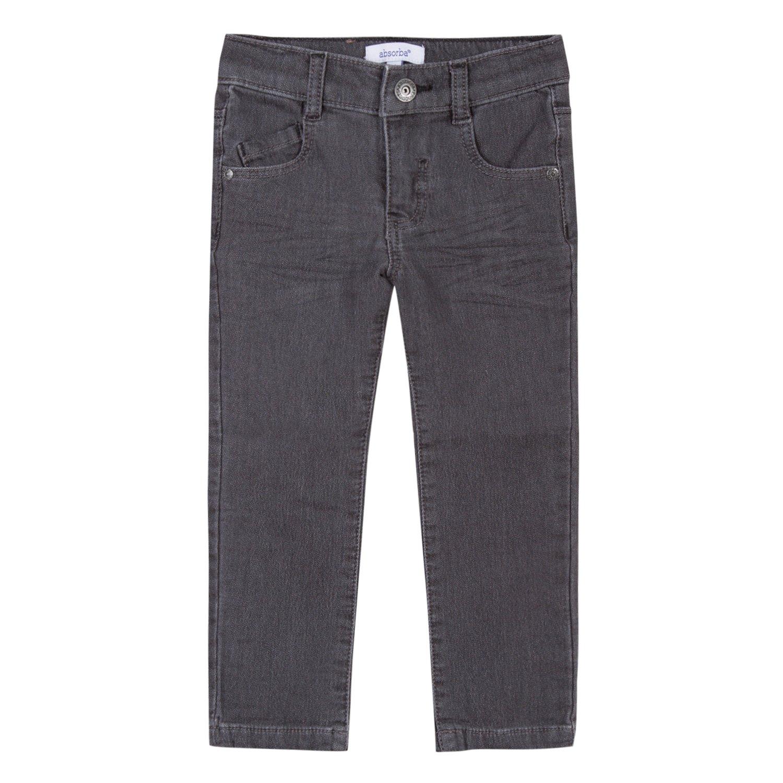 Absorba Boutique Boy's Trouser 9M22005