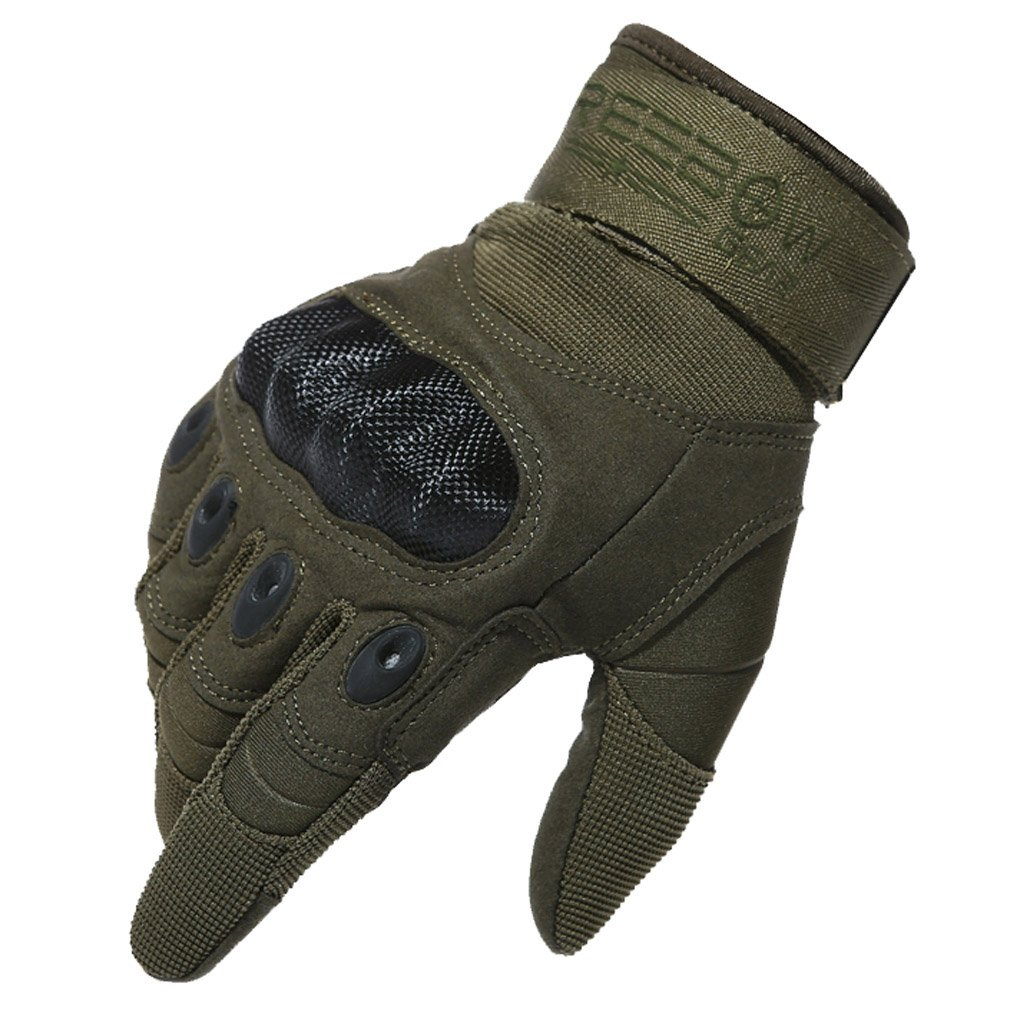 Motorcycle leather gloves amazon - Best Sellers