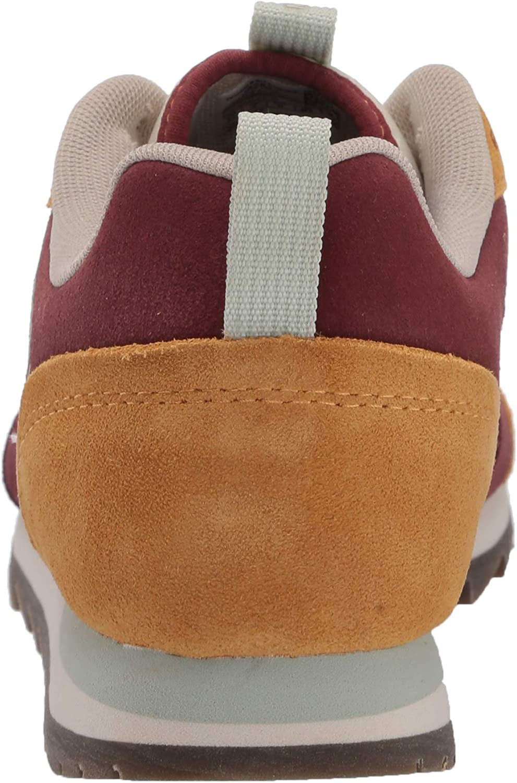 Merrell Alpine Sneaker Zapatillas Mujer