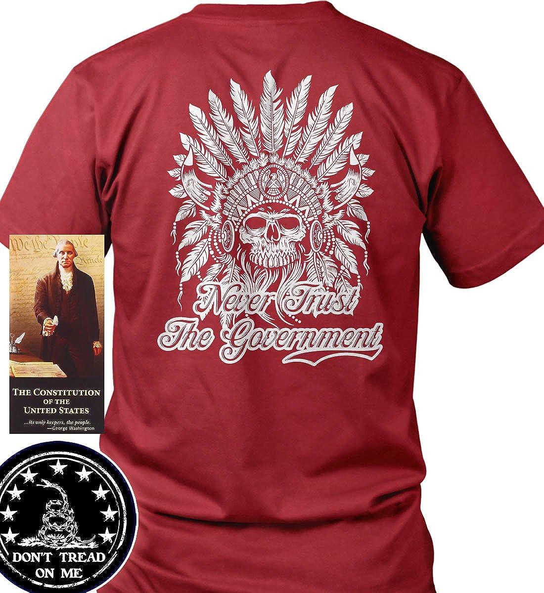 529f36fe5 Bundle of 2 items: T-shirt & 4.5