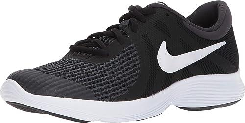 Nike Revolution 4 (GS), Chaussures de Running garçon