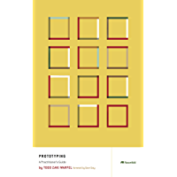 Prototyping: A Practitioner's Guide