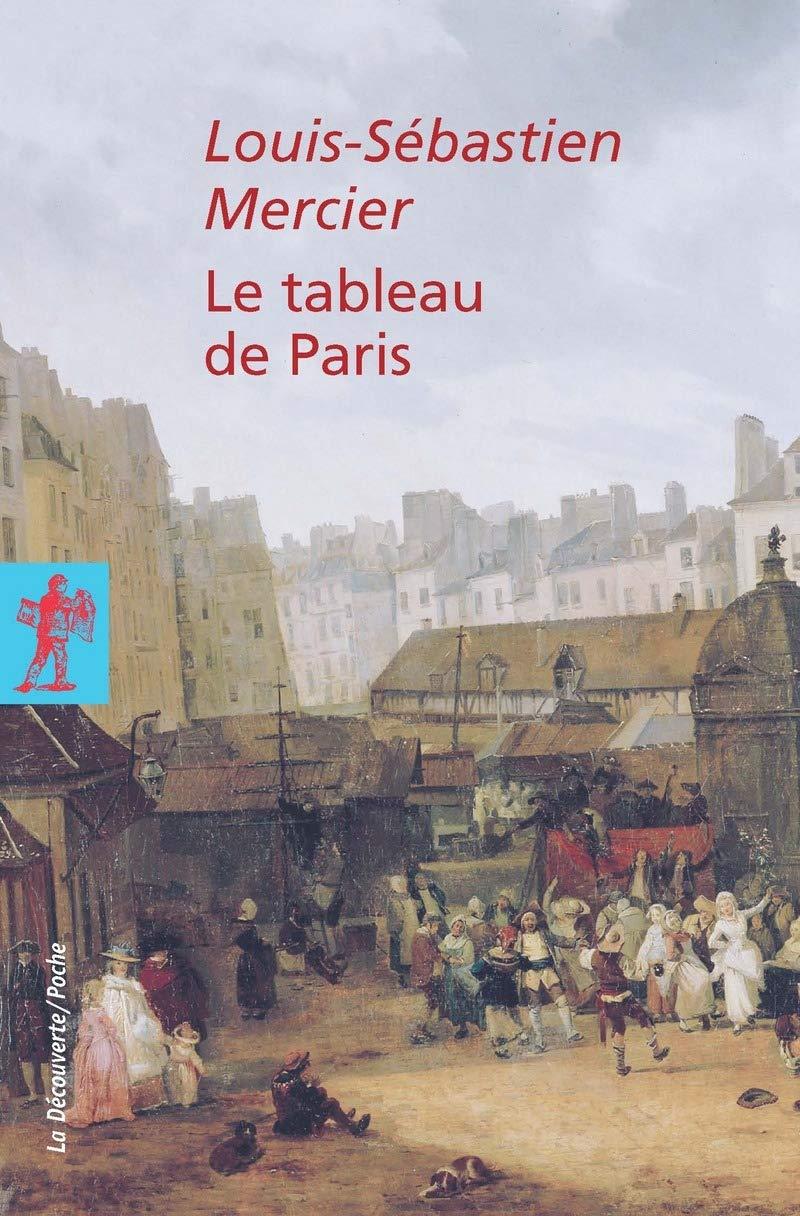 Le Tableau De Paris Ɯ¬ ɀšè²© Amazon