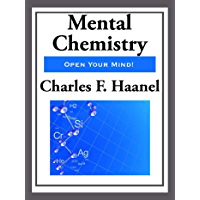 Mental Chemistry (English Edition)