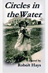 Circles in the Water Kindle Edition
