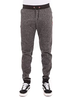 f4d2313ee73bc Ritchie - Pantalon Jogging Slim Calicoon - Homme: Amazon.fr ...