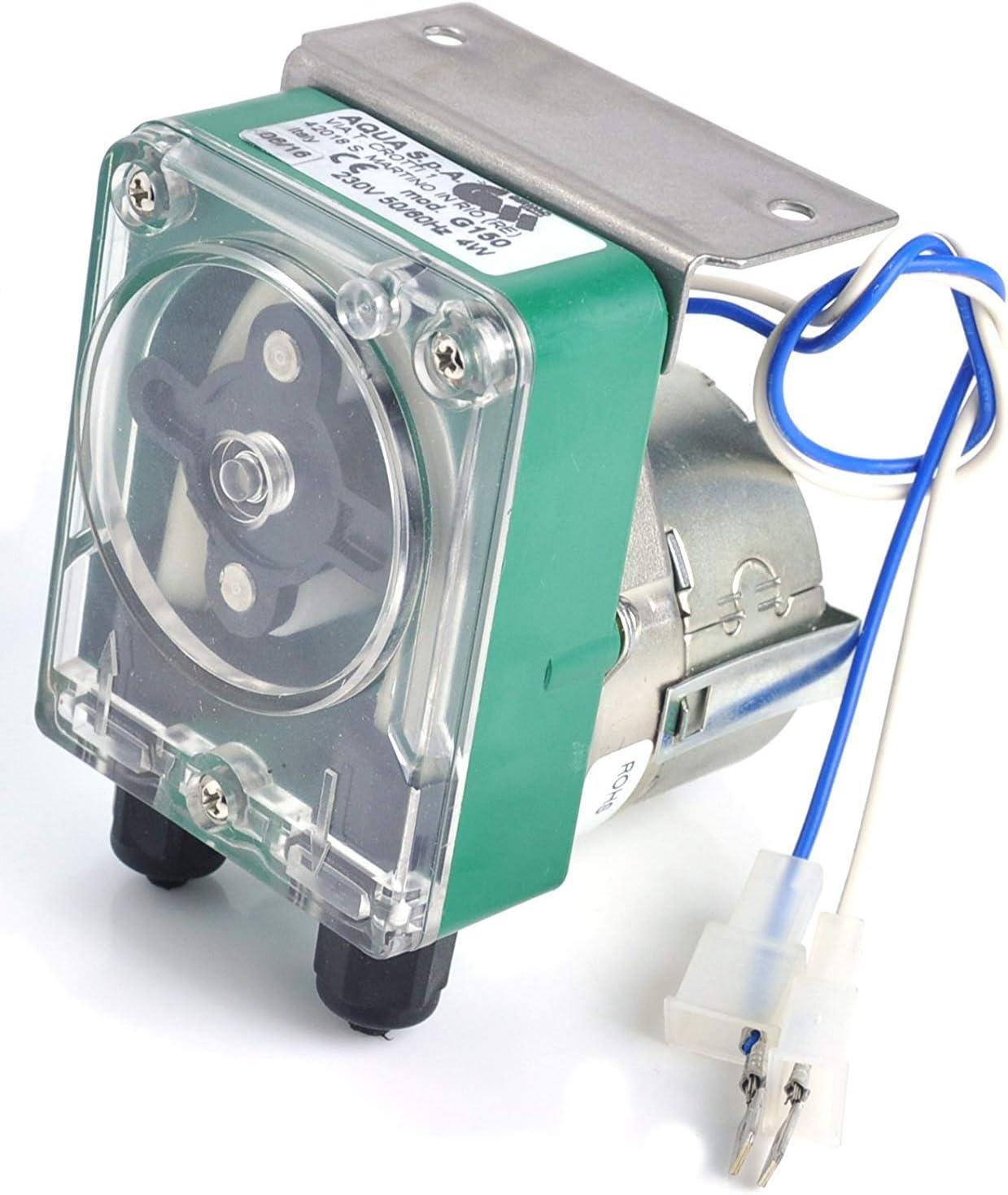 Germac Mod/èle G150 D/étergent Pompe Doseuse