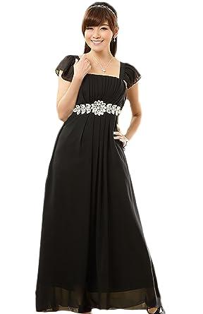 Hot Verkauf Cocktail Ball Kleid Abendkleid Hochzeit Kleid Schone Big