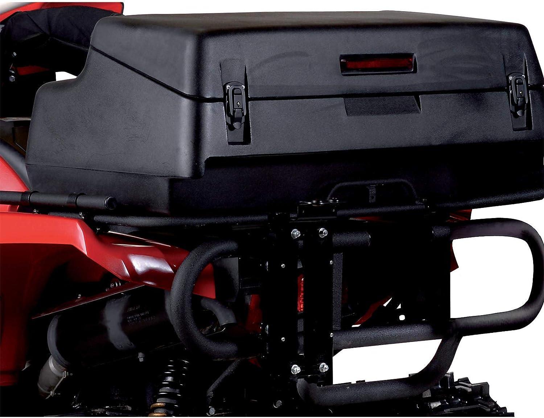 Kimpex 058424 Cargo Box
